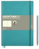 Блокнот Leuchtturm1917 355299 (нордический синий) В5, 60 листов