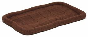 Лежак для собак ZooOne 6104 91х56х7.5 см