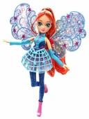 Кукла Winx Club Космикс Блум 28 см IW01811901