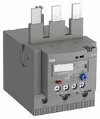 Реле перегрузки тепловое ABB 1SAZ911201R1004