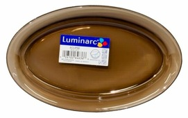 Luminarc Блюдо овальное Ambiante 22 см