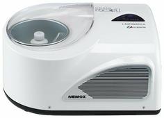 Мороженица Nemox Gelato NXT-1 L'Automatica