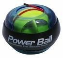 Кистевой тренажер Power Ball HG3238