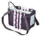 Переноска-сумка для собак TRIXIE Fina 26х14х20 см