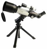 Телескоп Veber 350х70 AZ