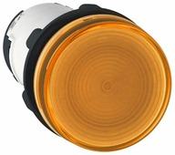 Лампа индикаторная в сборе Schneider Electric XB7EV68P