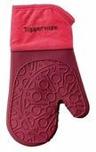 Tupperware рукавица К07