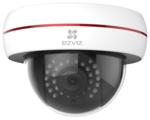 Сетевая камера EZVIZ C4S (PoE)