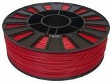 PLA пруток EpoximaxX 1.75 мм красный