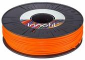 ABS пруток Innofil3D 1.75 мм оранжевый
