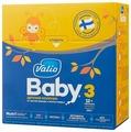 Смесь Valio Baby 3 (c 12 месяцев) 350 г