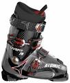 Ботинки для горных лыж ATOMIC Live Fit 70