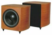Сабвуфер Pure Acoustics Sub RB 1150
