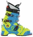 Ботинки для горных лыж SCOTT Voodoo
