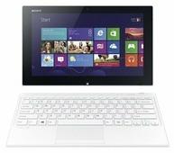 Ноутбук Sony VAIO Tap 11 SVT1122B4R