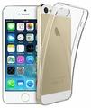 Чехол Gosso 138302 для Apple iPhone 5/iPhone 5S/iPhone SE