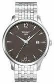 Наручные часы TISSOT T063.610.11.067.00