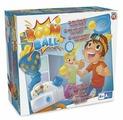 Игра напольная IMC Toys Boom Ball с мячиками (95977)