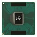 Процессор Intel Pentium Mobile