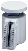 Кухонные весы Maul 147 2кг