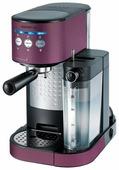 Кофеварка рожковая Polaris PCM 1525E