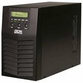 ИБП с двойным преобразованием Powercom Macan MAS-1000