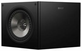 Акустическая система KEF Q800ds