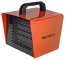 Электрическая тепловая пушка NeoClima KX-3 (3 кВт)