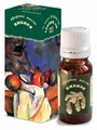 Elfarma эфирное масло Имбирь