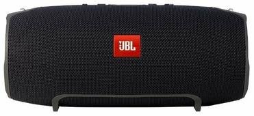 Портативная акустика JBL Xtreme