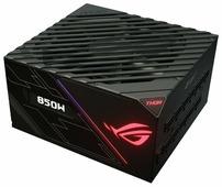 Блок питания ASUS ROG-THOR-850P 850W