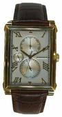 Наручные часы ROMANSON TL9225MG(WH)