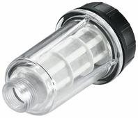 Bosch Фильтр для воды F016800440