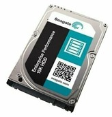 Жесткий диск Seagate ST600MP0025