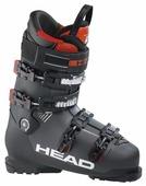 Ботинки для горных лыж HEAD Advant Edge 95 X
