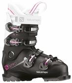 Ботинки для горных лыж Salomon X Pro 70 W