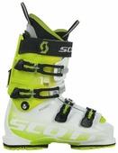 Ботинки для горных лыж SCOTT G 1 130 Powerfit WTR