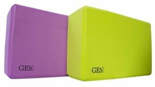 Набор для йоги GESS GESS-093