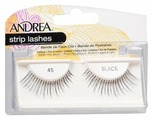 Andrea Ресницы Mod Strip Lashes 45