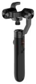 Электрический стабилизатор для экшн-камеры Xiaomi Mi Action Camera Handheld Gimbal