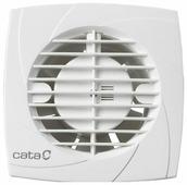 Вытяжной вентилятор CATA B 8 PLUS 15 Вт