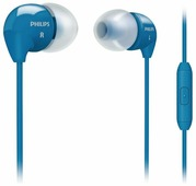 Наушники Philips SHE3515