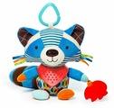 Подвесная игрушка SKIP HOP Енот (SH 306209)