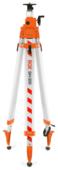 Штатив телескопический RGK SH-300