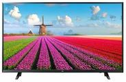 Телевизор LG 55LJ540V