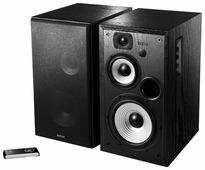 Компьютерная акустика Edifier R2700