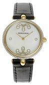 Наручные часы ROMANSON RL0363LC(WH)