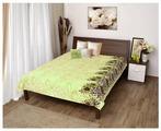 Плед Мягкий сон Veroni, 150 х 20 см (ПФ-150-14)