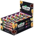Злаковый батончик Smartbar Slim с ягодами годжи, 25 шт