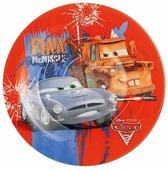 Luminarc Тарелка десертная Disney Cars 2 19 см